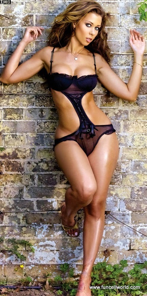 fake amy robach   celeb with bikini