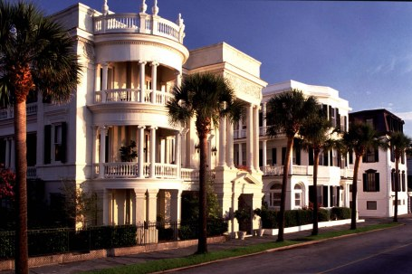Charleston Real Estate Listings &.