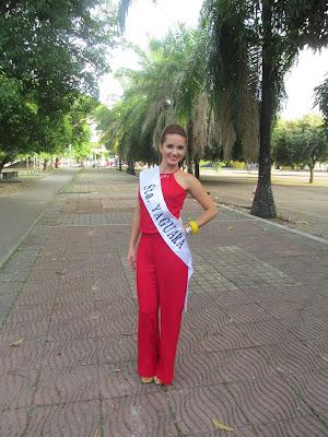 señorita-yaguara-2013