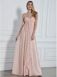 uzun abiye elbiseler