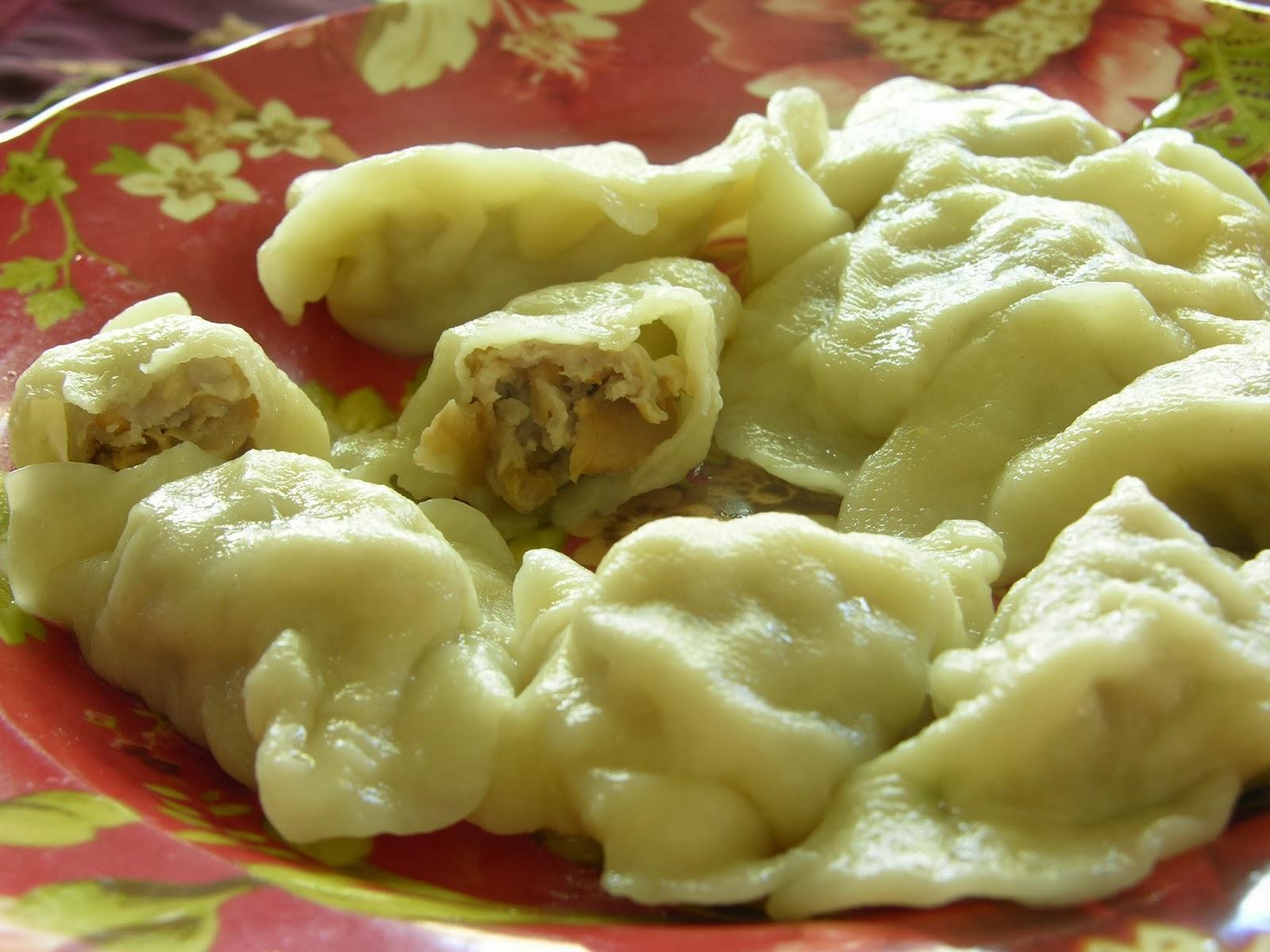 Doing that asian cabbage recipe vinegar prefer porn