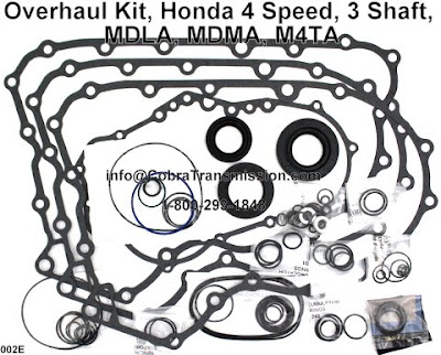 T7549429 Replaced air fuel sensor 2002 toyota together with Chevy S10 2 Thermostat Location further T11777390 Iat sensor 1999 dodge durango 5 2 besides Mazda 6 Ect Sensor Location likewise 1996 Volkswagen Cabrio Golf Jetta Air Conditioner Heater Wiring Diagram And Schematics. on 2000 honda accord coolant temp sensor