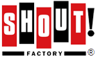 Shout! Factory