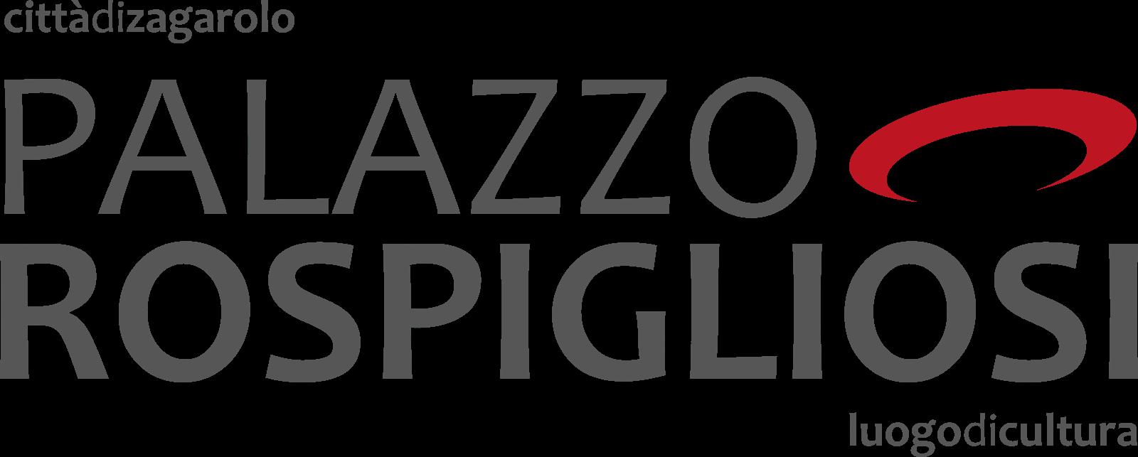 SCOPRITE PALAZZO ROSPIGLIOSI