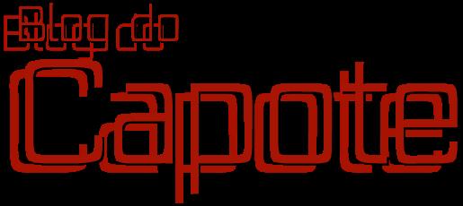 Blog Capote