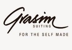 Grasim Clothing 60% off