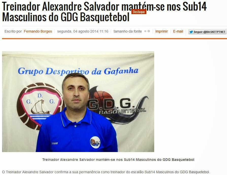 http://www.basketpt.net/index.php/2013-09-29-22-04-36/clubes/item/3684-treinador-alexandre-salvador-mantem-se-nos-sub14-masculinos-do-gdg-basquetebol.html