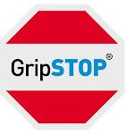 GripSTOP