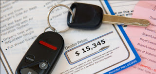 new car financing specials 3453534