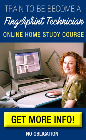 Online Home Study Course