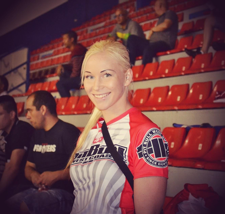 mistrzostwa europy,2014,Bilbao,kadra narodowa,full contact,skf boksing,treningi kobiet