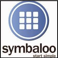 Y en Symbaloo