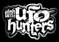 Utah UFO Hunters