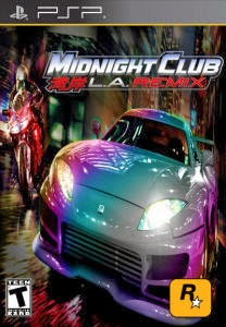 Midnight club 5 release date in Brisbane