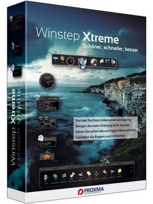 Degra%25C3%25A7aemaisgostoso Download   Winstep Xtreme 11.6