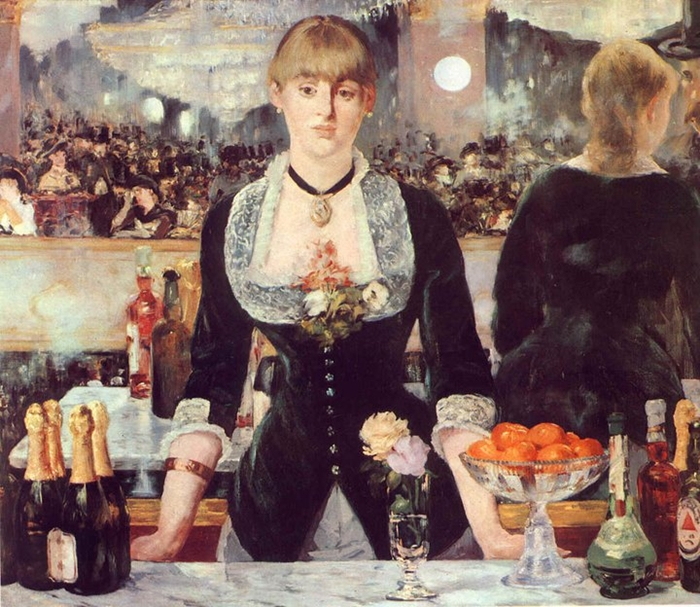 a biography of edouard manet a french painter The latest tweets from edouard manet (@artistmanet) fan account of edouard manet, a french painter and a pivotal figure in the transition from realism to impressionism tweets by @andreitr world (paris, france.