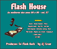 Flash House 80/90 vol. 57