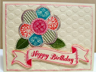 selamat memilih kartu ucapan ulang tahun kesukaan anda