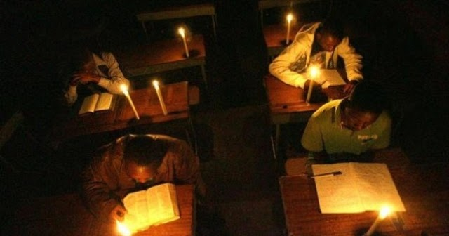 Dumsor: CPP demands load-shedding timetable