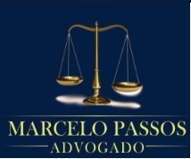 Marcelo Passos - advogado