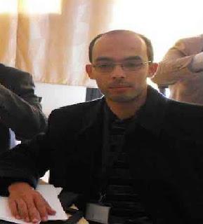 ذ. أحمد أمرير