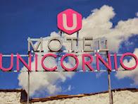 Motel Unicornio