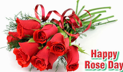 Happy-Rose-Day-2016-Images-Photos-Pictures-for-Facebook-and-Whatsapp