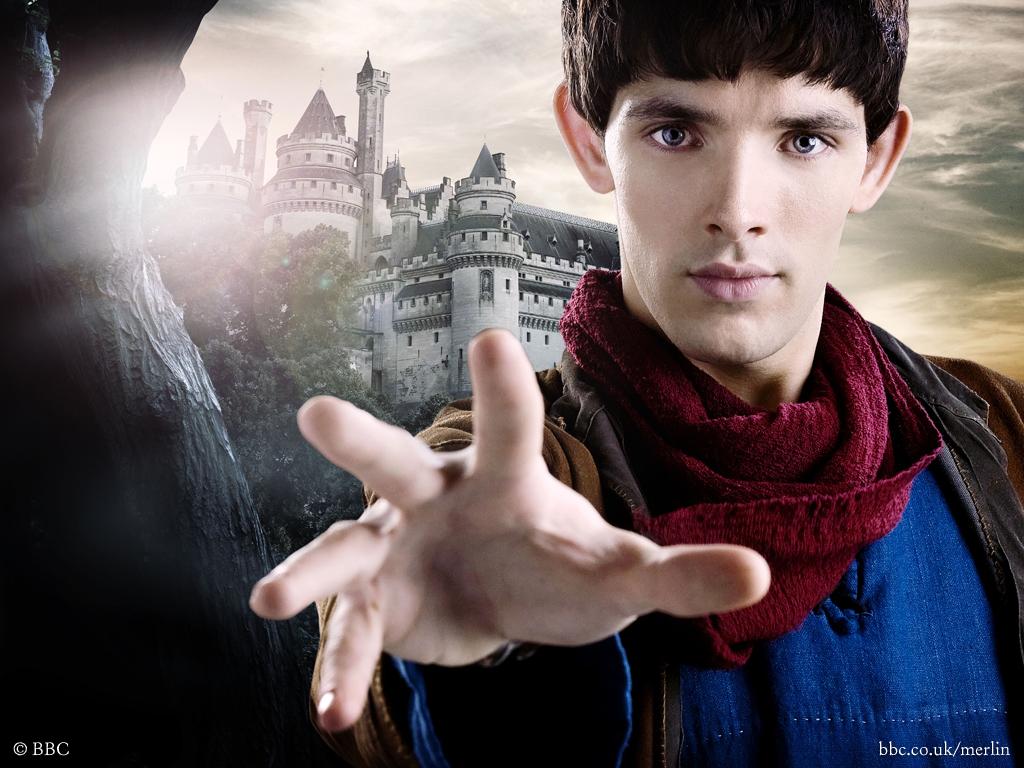 Merlin Season 4 Episodes Torrent Amp Subtitles News Gr
