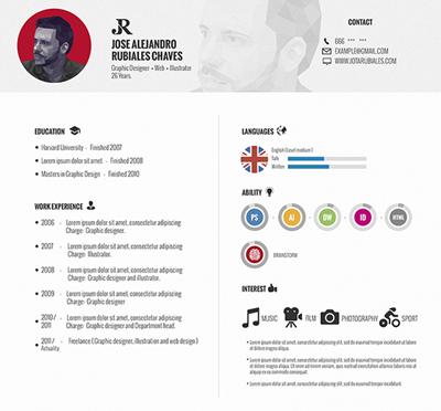 20_Plantillas_Gratis_para_Currículums_Vitae_Creativos_by_Saltaalavista_Blog_03