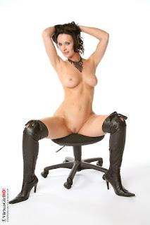 Sexy bitches - rs-565da3409596d-780683.jpg