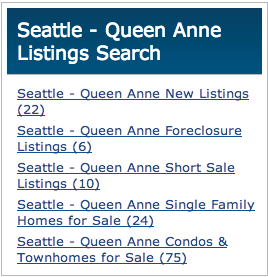 Queen+anne+search+listing.png