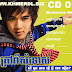 Rayu MP3 Collection CD 01