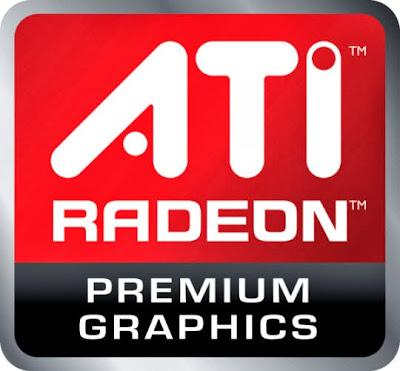 تحميل برنامج ATI Catalyst Display Drivers مجانا لتعريف كارت الشاشة