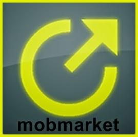 تحميل mob تحميل موب ماركت. برنامج سوق الاوراق المالية والعملات