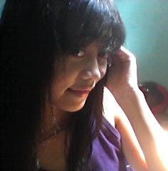 Ieyncha D' BeepStar Girl