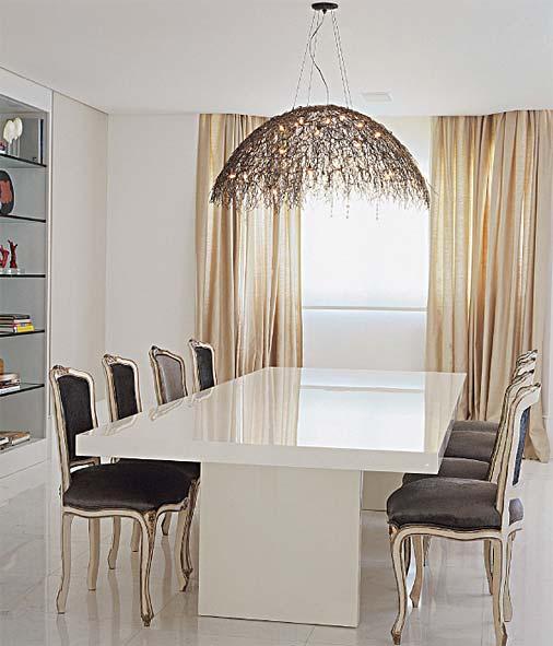 decoracao de interiores estilo handmade:Blog Decoração de Interiores: Moveis Antigos Estilo Luis xv
