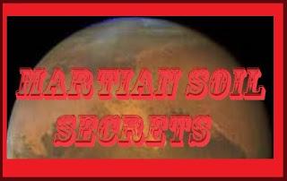 """<img src=""""http://news-from-mars.blogspot.com/"""">"""