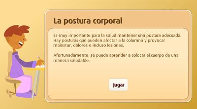 external image 1LA_POSTURA_CORPORAL.png