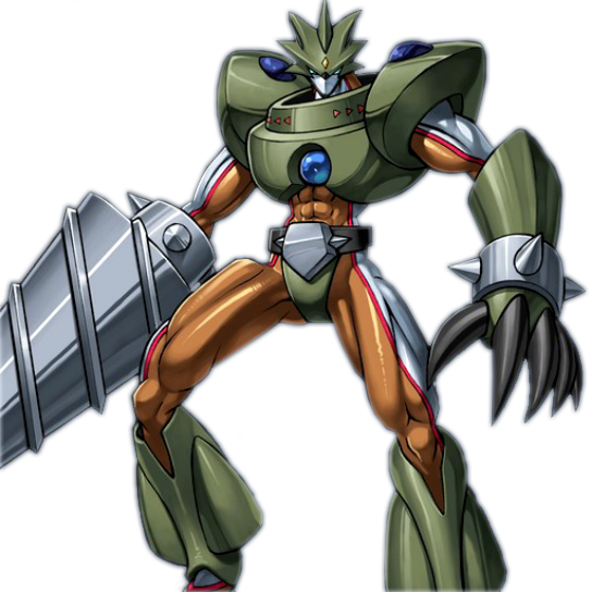 Neo Fusion: Yu-Gi-Oh! Cards Without Backgrounds: HERO