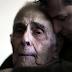Mesej terakhir seorang ayah kepada anaknya di Facebook