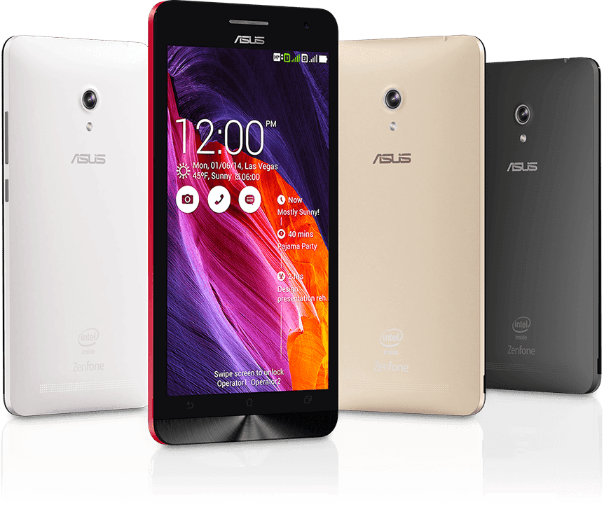 Asus ZenFone 6, HDR mode, HDR camera, Asus PixelMaster technology, powerbank, A600CG, asus sample photos