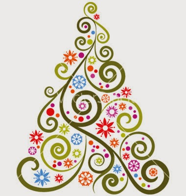 http://4.bp.blogspot.com/-UWNVOuz9hFw/VJX9izPakSI/AAAAAAAAFmw/I_8Y8M68Lck/s1600/abstract-christmas-tree-vector-119287.jpg