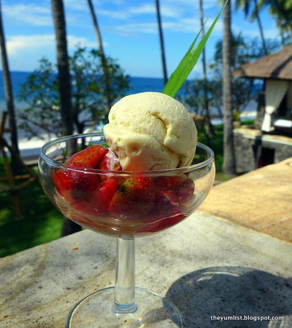 Spa Village Resort Tembok Bali, Indonesia