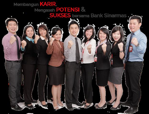 Lowongan Kerja Bank Sinarmas Tbk November 2014,Kerja Bank Sinarmas Tbk November 2014,Bank Sinarmas Tbk November 2014