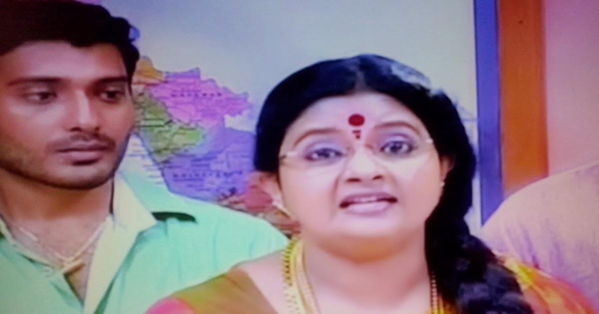 FUN & FUNNY JOCKS MALAYALAM : Malayalam Serial Bhagyalakshmi February ...