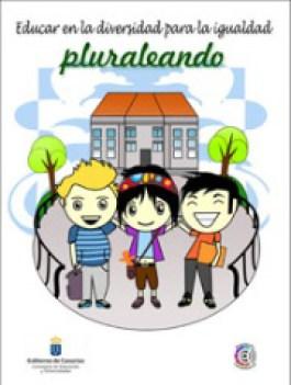 PLURALEANDO