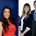Telemundo Puerto Rico y WAPA TV interrumpirán su programación por paso de tormenta Erika