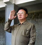 Born in either 1941 or 1942, much of Kim Jong Il's persona is based on a . (kim jong il)