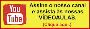 VIDEOAULAS EXCLUSIVAS!