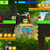 Tải Game Jungle Castle Run 3 Miễn Phí